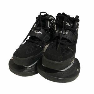 Strength Plyometric Basketball Training Shoes